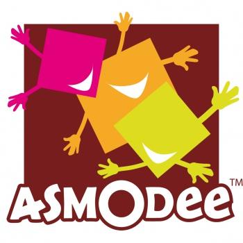 asmodee logo.jpeg