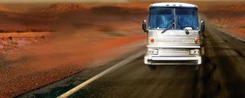 Desert Bus 2012 9x4