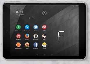Nokia N1 Tablet 310x