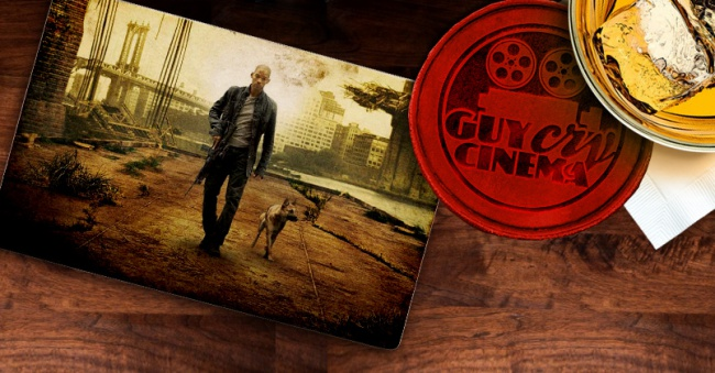 guy cry: apocalyptic movies 9x4
