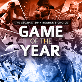 readers choice goty 2014 3x3 2