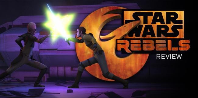 rebels social