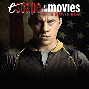 112814_EscapetotheMovies_3x3