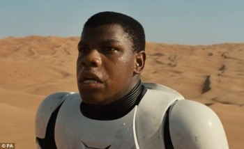 john boyega star wars episode vii