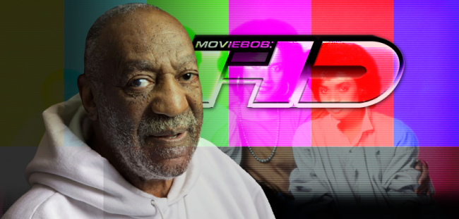 hd: bill cosby social