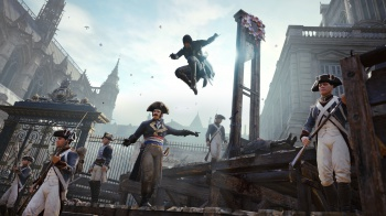 ACUnity Screen 01