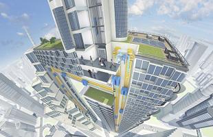 Sideways Elevator 310x