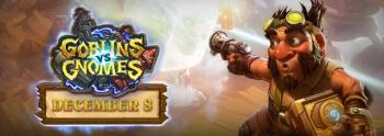 goblins vs gnomes release date