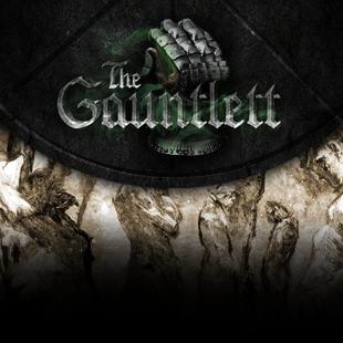 120414_TheGauntlet_3x3