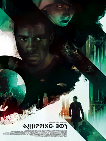 wb_01_poster