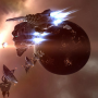 EVE Online: Confessions of an MMO Noob