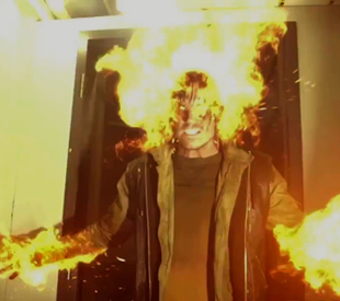 the-flash-s1-ep9-the-man-in-the-yellow-suite-firestorm-feat-imagesmall
