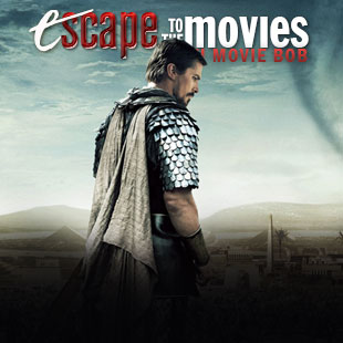 Exodus: Gods and Kings - 11th Plague 3x3