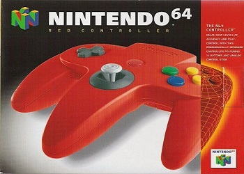 n64-2
