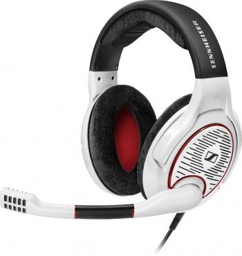 Headset G4me Zero