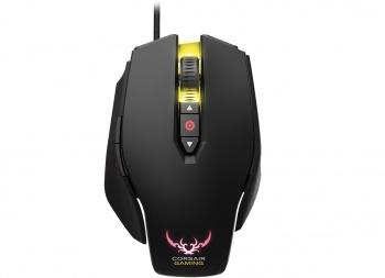 Mouse M65 RGB