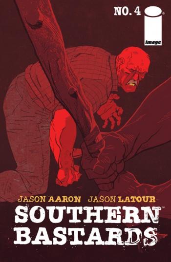southern bastards 4