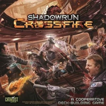 shadowrun crossfire cover