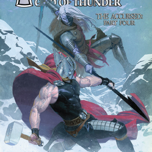 thor_god_of_thunder_vol_1_16