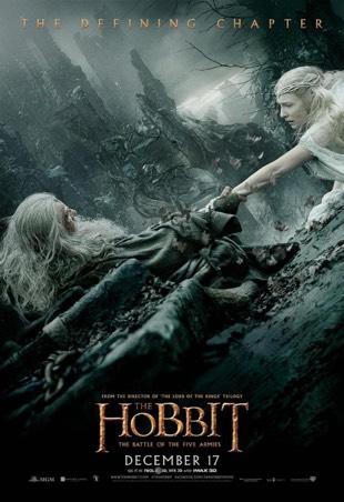 hobbit poster 03