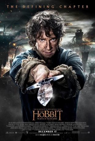 hobbit poster 01