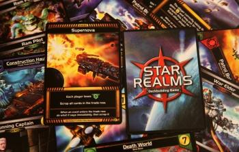 star realms 4