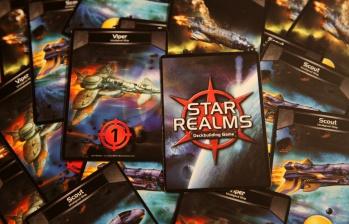 star realms 2