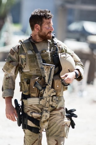 american sniper 310