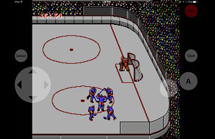 Blades of Steel iOS 310x