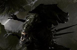 Neil Blomkamp Alien Concept Art 1 310x 2
