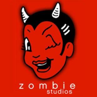 Zombie Studios Logo 310x