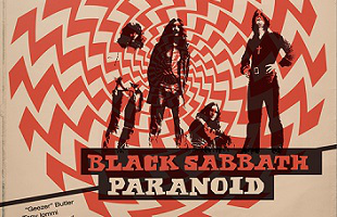 Metazz Black Sabbath 310x 2