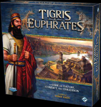 ffg tigris and euphrates box art
