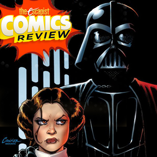 star wars #1 review 3x3