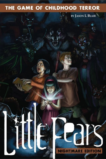 littlefearsnightmareeditioncover