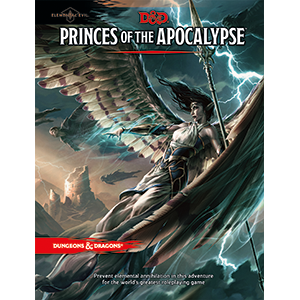 Dungeon Masters Guide Pdf