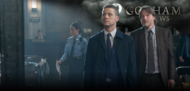 jim gordon harvey bullock gotham what the little bird told me header