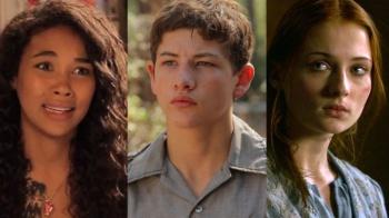 x men apocalypse casting trio