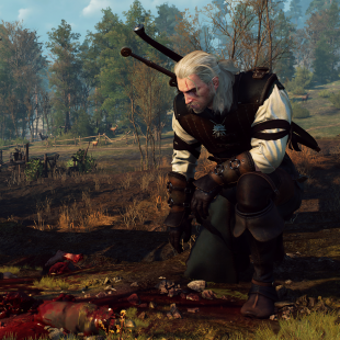 the_witcher_3_wild_hunt_alas,_poor_yorick