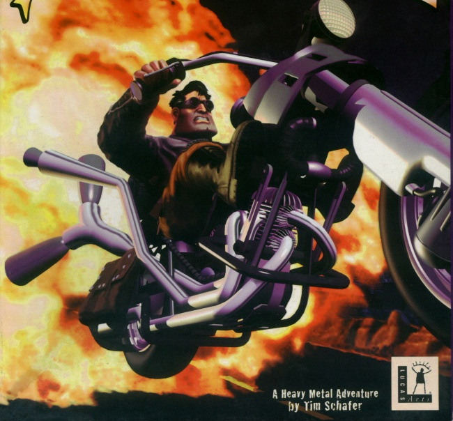 full-throttle_box