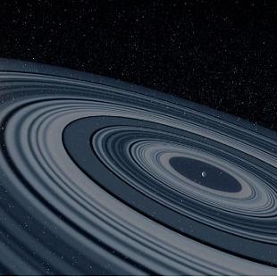 Mega Saturn