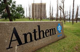 Anthem Blue Cross Blue Shield 310x