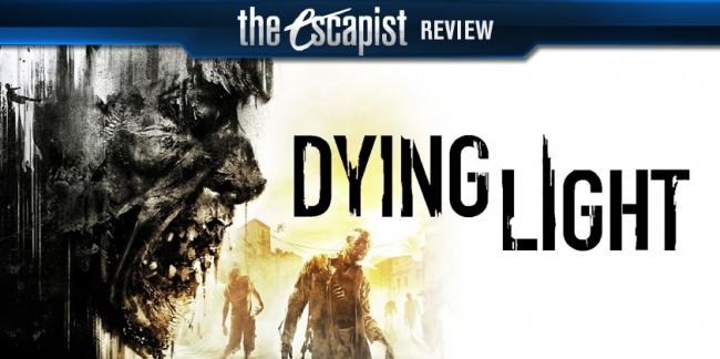 020115_DyingLight_843x403