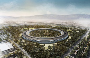 Apple Campus 2 310x