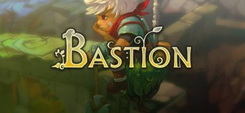 bastion warner bros good old games