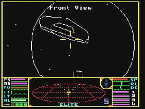elite 1984