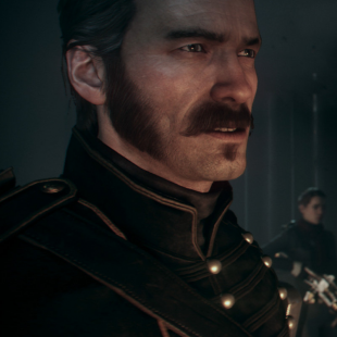 the-order-1886-screen-05-ps4-us-16jun14