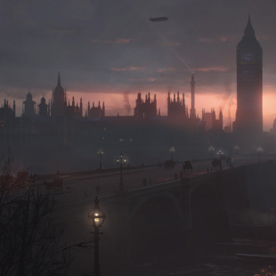 the-order-1886-screen-13-ps4-us-16jun14