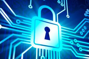 dev_web_security