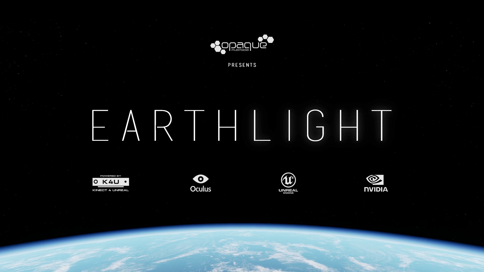 earthlight_splash